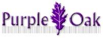PurpleOak